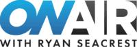 Sisanie On-Air With Ryan Seacrest 102.7 KIIS-FM