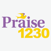 Praise 1230 The Buzz WDBZ Cincinnati Lincoln Ware Radio-One