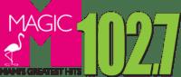 Magic 102.7 WMXJ Miami Mindy Lang Jay Johnson Pattie Moreno Entercom