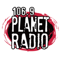 106.9 Planet Radio Jacksonville 97.3 Project Alternative
