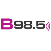 B98.5 WSB-FM Atlanta Tad Lemire Jeff Elliott Melissa Carter