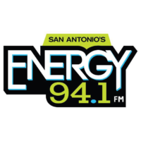 Energy 94.1 The Taco KTFM San Antonio Blondie Nugget Grooves Tony Cortez