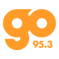 Go 95.3 KZGO Minneapolis St. Paul Hip-Hop Northern Lights Broadcasting 96.3 KTWN