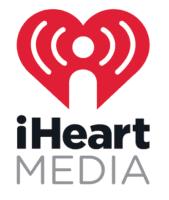 iHeartMedia Dan Mason CBS Radio Senior Advisor
