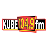 KUBE 104.9 93 93.3 Seattle Tacoma