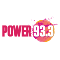 Power 93.3 KUBE 104.9 The Brew KKBW Alt 102.9 Now KYNW 106.1 Kiss-FM iHeartMedia Seattle