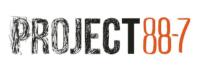 Project 88.7 KOAY Boise