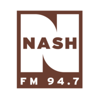 Shila Nathan 94.7 Nash-FM WNSH New York 99.5 WUSN Chicago