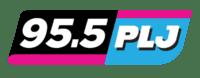 Cumulus New York 95.5 WPLJ John Foxx 94.7 Nash-FM WNSH Melony Torres Mike Allan