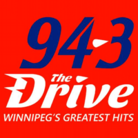Fab 94.3 The Drive CHIQ Winnipeg