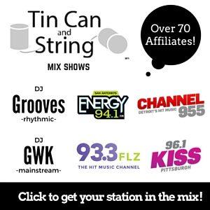 SiriusXM To Start Christmas Music Programming Wednesday - RadioInsight