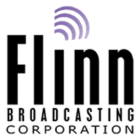 Flinn Broadcasting MD Broadcasting 96.3 WXWX Tupelo 102.9 WWMR