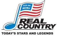 Real Country 1030 The Light KCWJ Blue Springs Kansas City