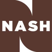 John Shomby Nash Icon Max Media 97.3 The Eagle WGH