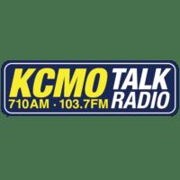 710 KCMO 103.7 Kansas City Lance Tidwell Cumulus