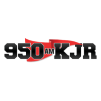 Rich Moore iHeartMedia Seattle 950 KJR