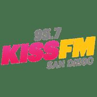 Jam'n 95.7 Hip Hop Kiss Kiss-FM San Diego Frankie V Big Boy