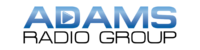 Adams Radio Group Cheryl Salamone Salisbury Ocean City