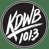 Rich Davis 101.3 KDWB Cities 97 KTCZ Minneapolis Seattle Power 93.3