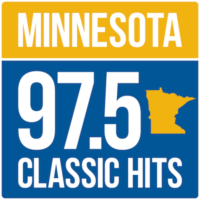 Minnesota 97.5 Pulse-FM KNXR Rochester John Linder Minnesota Valley Broadcasting Hometown