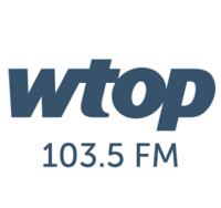 103.5 WTOP Washington DC BIA/Kelsey Radio Billing 102.7 KIIS-FM