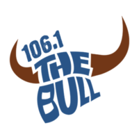 106.1 The Bull WBBG Big 106 Youngstown Charley Connolly