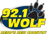 92.1 The Wolf KWFP 100.1 The X KTHX 100.9 Bandit KURK Reno Sparks Carson City Lotus Evans Wilks