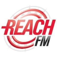 ReachFM Reach FM Calvary Chapel Of Fort Lauderdale