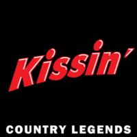 Kissin Country Legends 102.5 1270 WBOJ Columbus PMB 99.3 WKCN