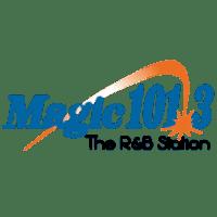 Magic 101.3 WMJM B96.5 WGZB Old School 105.1 WGHL Lousiville Al Payne Alpha Media