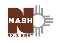 Brad Hansen 92.3 KRST Nash 96.3 KBZU Ed-FM 103.3 KDRF Albuquerque Cumulus 92.5 The Wolf KWOF Denver