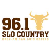 96.1 SLO Country KSLY San Luis Obispo 102.5 Sunny Country KSNI-FM Santa Maria