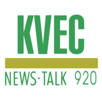 News Talk 920 KVEC San Luis Obispo American General Media