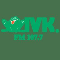Sean Mac McNally 107.7 WIVK Nashville Nash Nights Live