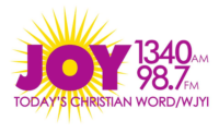 Joy 1340 98.7 WJYI Milwaukee Saga Communications