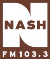 103.3 Nash-FM WKDF Nashville Heather Davis Becca Walls