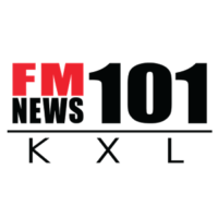 Bruce Collins 101 KXL 101.1 750 102.9 The Game Portland Alpha Media