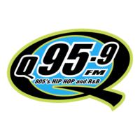 Q104.7 Q95.9 KCAQ Oxnard Ventura Old School 95.9 104.7 KOCP Jimmy Reyes Rico Mambo