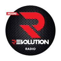 Revolution Radio Evolution 93.5 104.7 Miami The Bull Fort Lauderdale