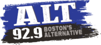 Alt 92.9 Radio WBOS Boston Greater Media