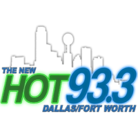 Hot 93.3 KLIF-FM Dallas Scotty K Kay Bret Mega Dustin Kross Power 96.1