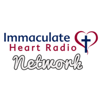 Immaculate Heart Radio 1550 KQNM 98.9 Albuquerque