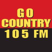 Go Country 105 KKGO Los Angeles