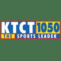 KNBR 1050 KTCT Audible Drew Hoffar Kevin Frandsen Rudy Ortiz