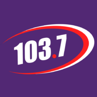 More Hits 103.7 KVIL Dallas CBS Radio Leigh Ann Adam Tanner Kloven Kannon Sybil
