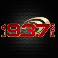 La 93.7 Puro Exitos W229CQ Milwaukee WDDW-HD2 Bustos Media