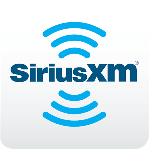 sirius sports betting channel