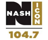 104.7 Nash Icon WELJ Montauk New London Cumulus Bold Broadcasting