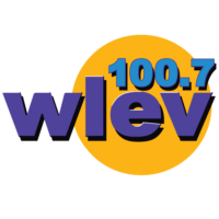 Jerry Padden 100.7 WLEV Allentown Cat Country 96 WCTO