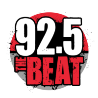 92.5 The Beat Power 92 Jamz Tupelo ESPN 96.3 Power 101 101.9 Supertalk